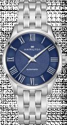 Женские часы Hamilton H42535140