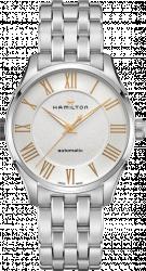 Женские часы Hamilton H42535150