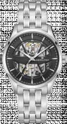 Женские часы Hamilton H42535180