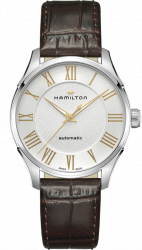 Женские часы Hamilton H42535550