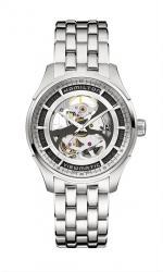 Женские часы Hamilton H42555151