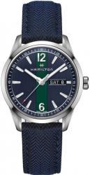 Женские часы Hamilton H43311941