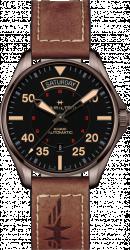 Женские часы Hamilton H64605531