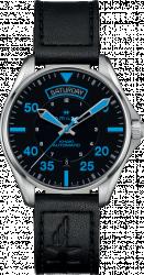 Женские часы Hamilton H64625731
