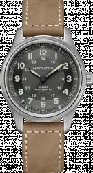 Женские часы Hamilton H70545550