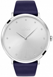 Женские часы Hugo Boss 1502410