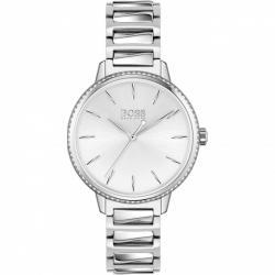 Женские часы Hugo Boss 1502539