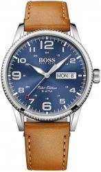 Не определенные часы Hugo Boss 1513331