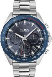 Женские часы Hugo Boss 1513665