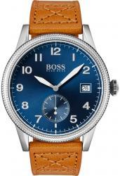 Женские часы Hugo Boss 1513668
