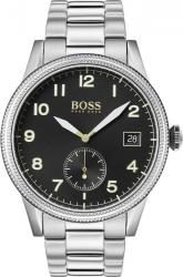 Женские часы Hugo Boss 1513671