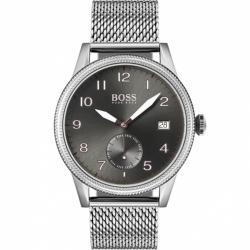 Женские часы Hugo Boss 1513673