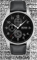 Женские часы Hugo Boss 1513678