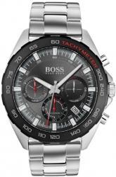 Женские часы Hugo Boss 1513680