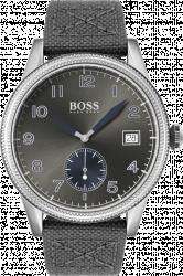 Женские часы Hugo Boss 1513683