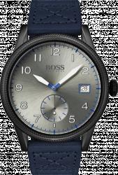 Женские часы Hugo Boss 1513684