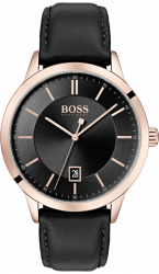 Женские часы Hugo Boss 1513686