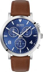 Женские часы Hugo Boss 1513689