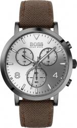 Женские часы Hugo Boss 1513690