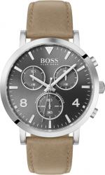 Женские часы Hugo Boss 1513691