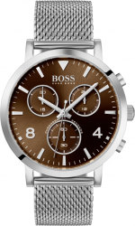 Женские часы Hugo Boss 1513694