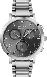 Женские часы Hugo Boss 1513696