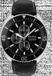 Женские часы Hugo Boss 1513697