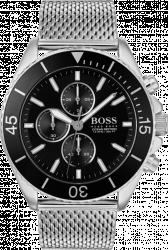 Женские часы Hugo Boss 1513701