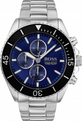 Женские часы Hugo Boss 1513704