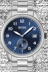 Женские часы Hugo Boss 1513707