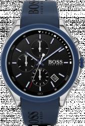 Женские часы Hugo Boss 1513717