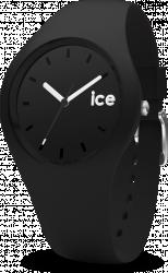 Женские часы Ice-Watch 000991