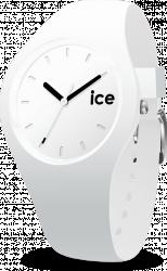 Женские часы Ice-Watch 000992