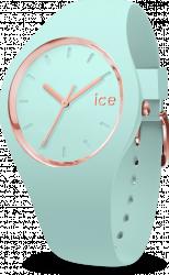 Женские часы Ice-Watch 001064