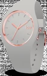 Женские часы Ice-Watch 001066