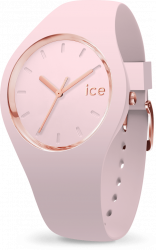 Женские часы Ice-Watch 001069