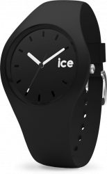 Женские часы Ice-Watch 001226