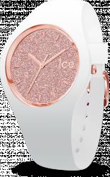 Женские часы Ice-Watch 001343