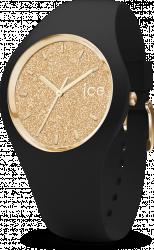 Женские часы Ice-Watch 001348