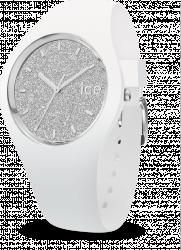 Женские часы Ice-Watch 001351