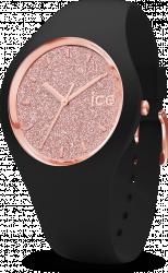 Женские часы Ice-Watch 001353