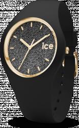 Женские часы Ice-Watch 001356