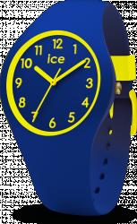 Женские часы Ice-Watch 014427