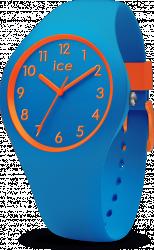 Женские часы Ice-Watch 014428
