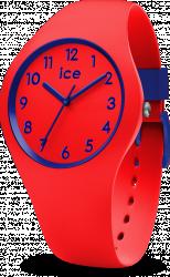 Женские часы Ice-Watch 014429