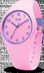 Женские часы Ice-Watch 014431