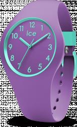 Женские часы Ice-Watch 014432