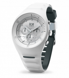Женские часы Ice-Watch 014943
