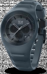 Женские часы Ice-Watch 014944