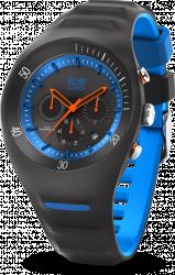Женские часы Ice-Watch 014945